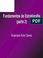 fundamentos_estratigrafia