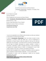 Sandra Progra Estratigrafia Paleontologia