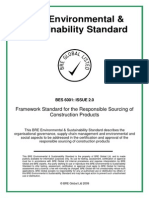 Framework Standard for the Responsible Sourcing of.pdf