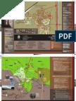 MapasMano14impbj