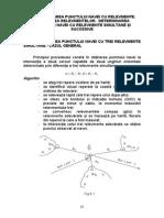 8 Relevmente.pdf