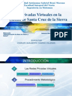 VPN EXPONER.pptx