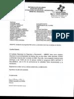 c e (Img) - 1-2015-000150-(97)-979548-_julian Espinosa Ortiz-Invitacion Al Pr