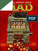MAD 064