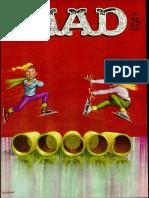 MAD 070
