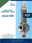 Catalogo_Serie_SAI.pdf