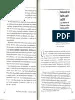 Lectura 1 Gaztambide Geigel 2006