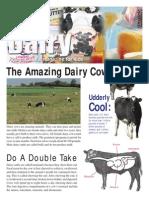 DairyAgMag
