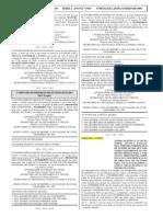 portaria_500-2007_alteracao_brigada.pdf