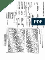 AJC Advertising 06.17.14