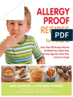 Allergy Proof Recipes for Kids.pdf