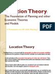 AR433A_Location Theory_W7.pdf