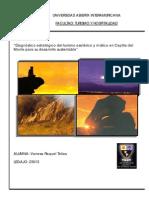 TURISMO ESOTERICO.pdf