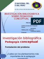 Diapositivas de la pedagogi conceptual MODI.pptx
