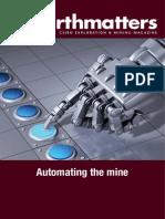 Earthmatters19 CEM Publication Standard