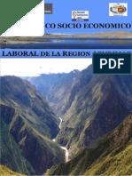 Estudio_012011_OSEL_Apurimac.pdf