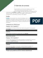 10_Servicio SMTP (Servidor de Correos) (1)