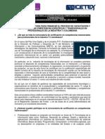 2aConvCompetenciasTransversales15ene2015
