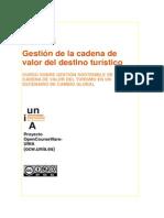 Contenidos_UD31_odt