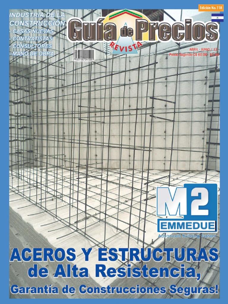 0,5-2 metros dekoband pedrería banda antracita plata 115 mm 24 series decorativa
