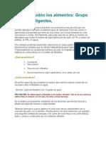TEMAS BIOLOGIA PALO BLANCO 2015.doc