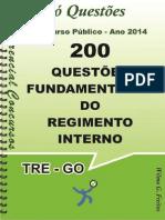 1759_REG. INT. TRE-GO - Apostila Amostra