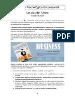 20150224020231.pdf