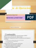 Cap01.0 Operaciones y Productividad (Completo)