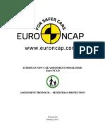 Euro NCAP Assessment Protocol PP v6 0 0 Eeba655b f1b3 4220 Ab34 b9200cad275f