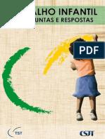 Perguntas e respostas sobre trabalho infantil.pdf
