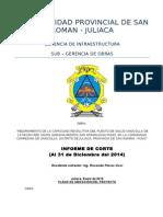 A.INFORME DE CORTE UNOCOLLA PUESTO DE SALUD.docx