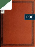 Paul Ludwig Landsberg - Wesen Und Bedeutung Der Platonischen Akademie