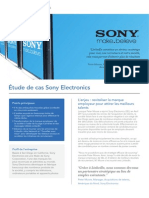 Linkedin Sony Case Study Fr Fr 130806