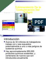 HazComPPT Spanish (2)