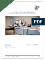 MEB.pdf