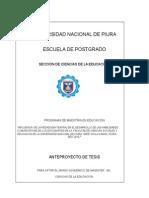 Sobrino Tesis Corregida 27 Octubre 2014