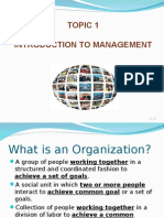 Topic1_intro to Mgt