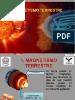 Magnetismo T errestre corregido.pptx