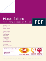 Heart failure.pdf