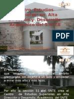 CESADyDA presentación (4)