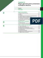 231160121-Manual-Schneider-CAP-A.pdf