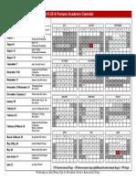 15-16 Fortune Schools Academic Calendar - Final