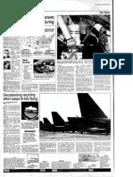 2002-04-14-st-B-52-SS-04