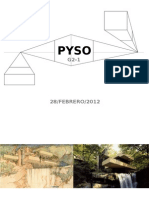 presentacion-pyso-28feb2012.ppt