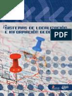 Sistemas de Localizacion e Informacion Geografica