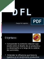 dfl (1)