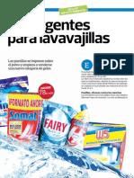 Detergentes para lavavajillas en pastilla o gel.pdf