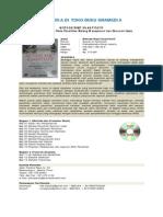 Buku Metode Riset Kuantitatif Suryani & Hendryadi