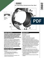 https___www.johncrane.com_~_media_J_Johncrane_com_Files_Products_Specification Sheets_S-28SC