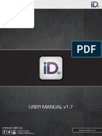 id22-manual_v1.7_en